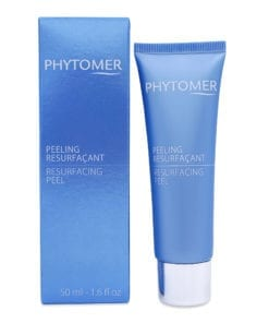 Phytomer Resurfacing Peel, 1.6 oz.