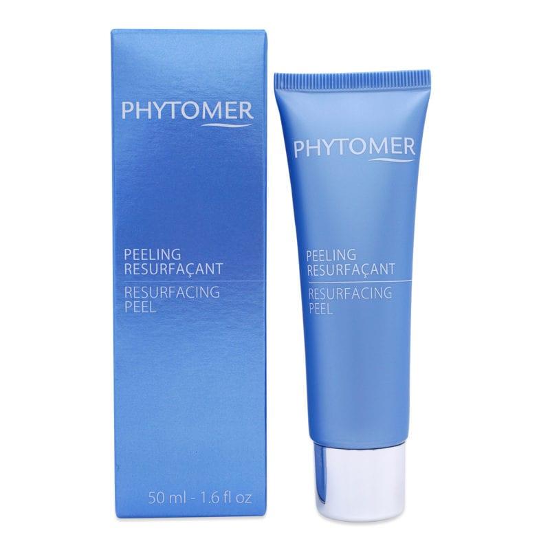 Phytomer Resurfacing Peel, 1.6 oz.