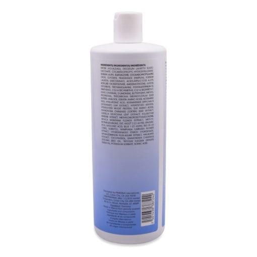 Pravana Intense Therapy Cleanse Shampoo, 33.8 oz.