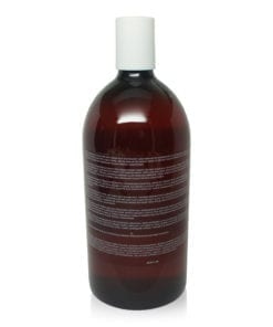 Sachajuan - Colour Protect Shampoo 33.8 Oz
