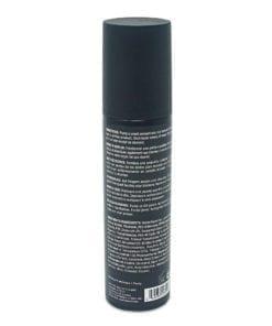 Sexyhair - Molding Paste - 3.4 Oz