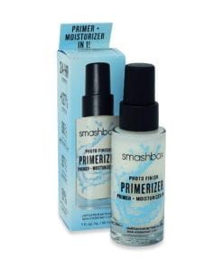 Smashbox Photo Finish Primerizer Primer 1 oz.
