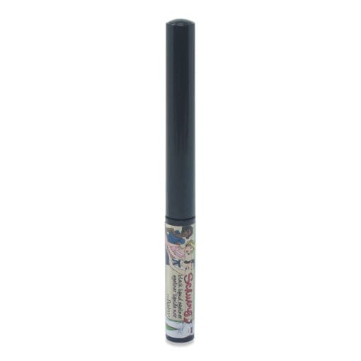 theBalm Schwing Liquid Eyeliner Black 0.05 Oz