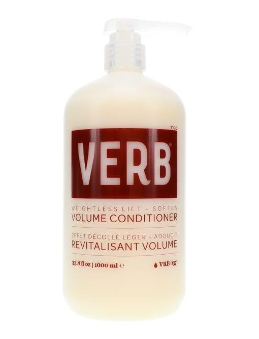 Verb Volume Conditioner, 32 oz.