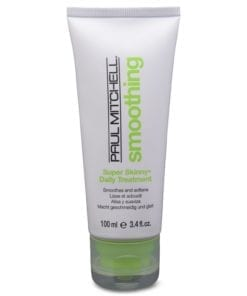 Paul Mitchell Super Skinny Daily Treatment 3.4 oz.