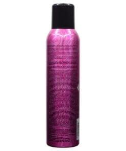 Sexy Vibrant Sexy Hair Rose Elixir Dry Oil Mist 5.1 Oz