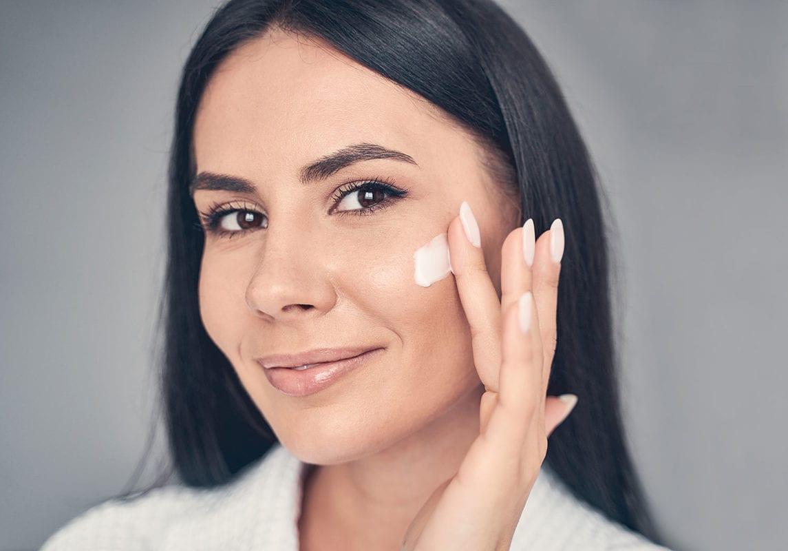 Image Skincare Tinted Moisturizer