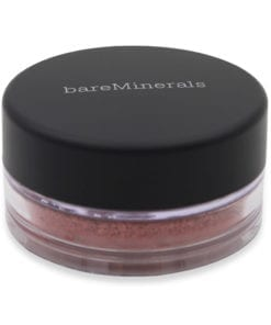 bareMinerals All-Over Face Color Glee 0.05 oz