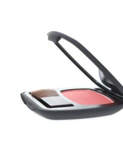 bareMinerals Ready Blush The One 0.21 oz