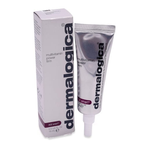 Dermalogica Multivitamin Power Firm 0.5 oz