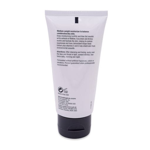 Dermalogica Skin Smoothing Cream 3.4 oz