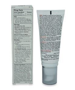 EltaMD UV Replenish Broad-Spectrum SPF 44, 2 oz.