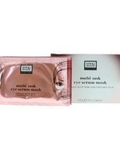 Erno Laszlo Multi Tasking Eye Serum Mask 6 Pack