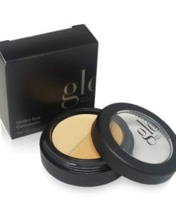 Glo Skin Beauty Under Eye Concealer Golden 0.11 oz.