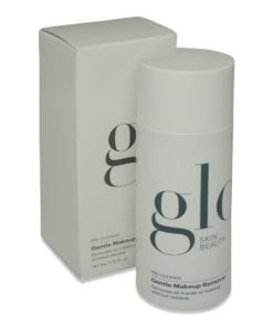 Glo Skin Beauty Gentle Makeup Remover 5 oz.