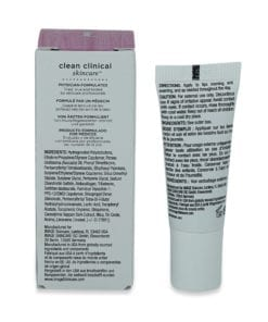 IMAGE Skincare Skin Ormedic Sheer Pink Lip Enhancement Complex 0.25 oz