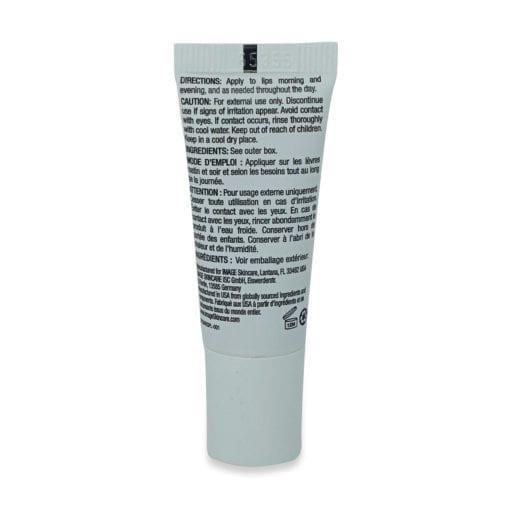 IMAGE Skincare Skin Ormedic Sheer Pink Lip Enhancement Complex 0.25 oz