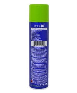 Its A 10. Miracle Dry Shampoo Conditioner In One 6 Oz