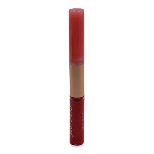 jane iredale Lip Fixation Lip Stain/Gloss Devotion 0.2 oz
