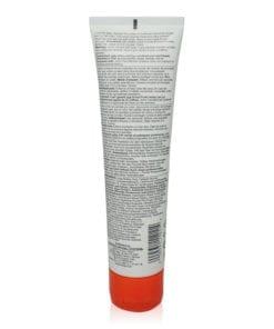 Paul Mitchell Color Protect Reconstructive Treatment 5.1 oz.