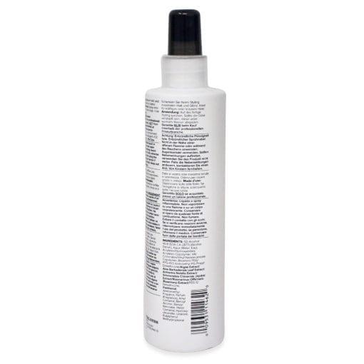 Paul Mitchell Freeze and Shine Super Spray 8.5 oz.