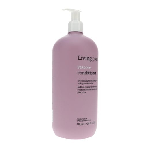 Living Proof Restore Conditioner, 24 oz.