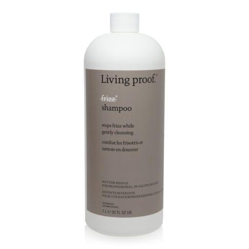 Living Proof No Frizz Shampoo 32 oz.