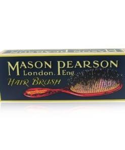 Mason Pearson Handy Mixture Bristle & Nylon Brush
