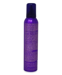 Obliphica Professional Seaberry Thickening Mousse, 8.4 oz.