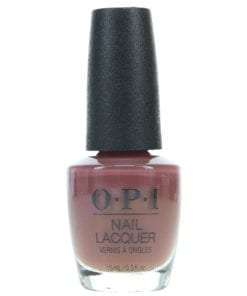 OPI You Don't Know Jacques NLF15 .5 oz.