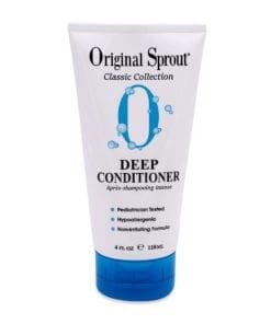 Original Sprout Deep Conditioner 4 oz