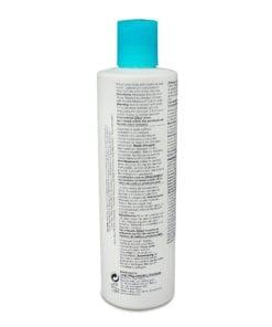 Paul Mitchell Instant Moisture Shampoo 16.9 oz.