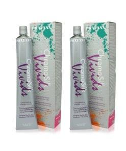 PRAVANA ChromaSilk Vivids (Magenta) 3 0z-2 Pack