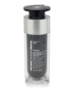 Peter Thomas Roth FIRMx Growth Factor Neuropeptide Serum 1 oz