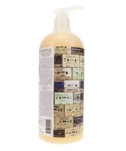 R+Co Cassette Curl Shampoo 33.8 oz