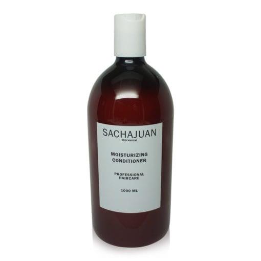 Sachajuan - Moisturizing Conditioner 33.8 Oz