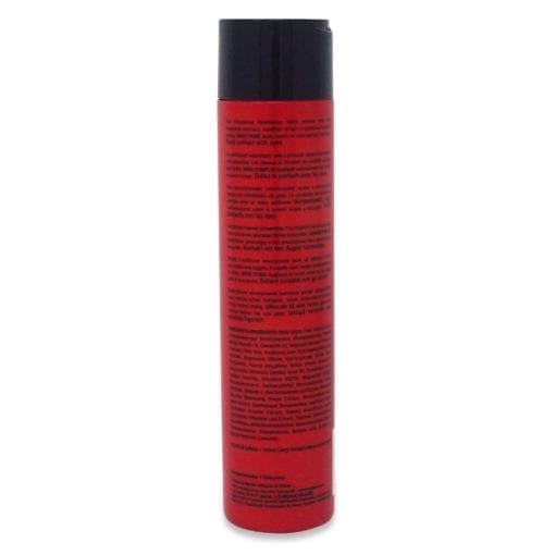Sexy Big Sexy Hair Sulfate-Free Volumizing Condiitioner 10.1 Oz