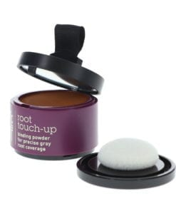 Style Edit Root Touch Up Powder Medium Brown 0.13 oz