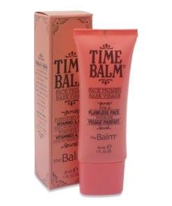 theBalm TimeBalm Face Primer 1 Oz