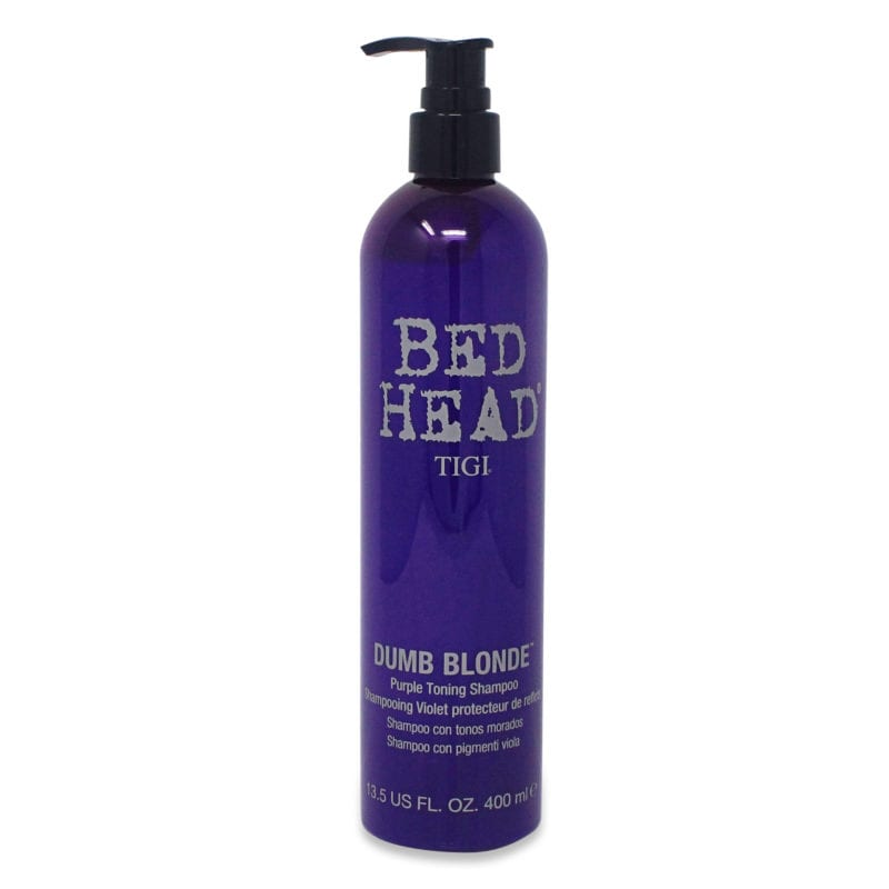 Tigi - Bed Head - Dumb Blonde - 13.5 Oz