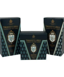 Truefitt & Hill Grafton Gift Set