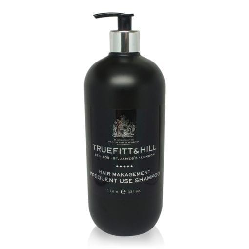 Truefitt & Hill Frequent Use Shampoo 33 oz.