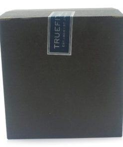 Truefitt & Hill 1805 Slate Shaving Mug