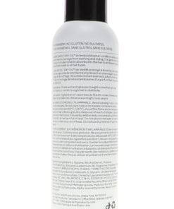 Verb Ghost Dry Oil, 5.5 oz.