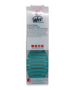 Wet Brush - Pro Flex Dry Teal