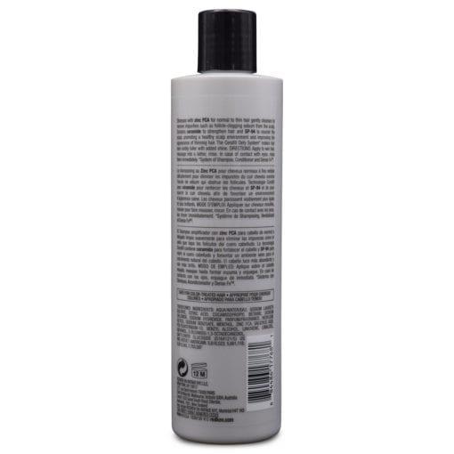 Redken Cerafill Defy Shampoo 9.8 Oz