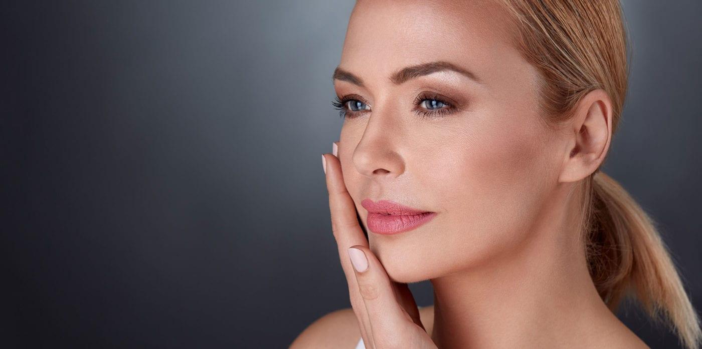 Skincare Hydrating Anti-Aging Serum