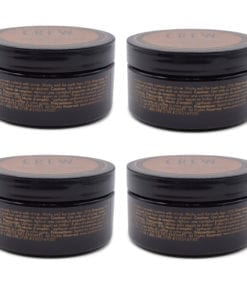 American Crew Pomade 3 Oz- 4 Pack