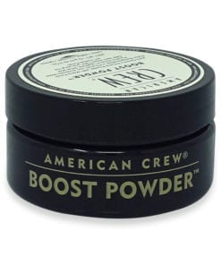 American Crew Classic Boost Powder 0.3 Oz