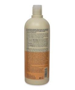 Aveda Color Conserve Conditioner, 33.8 oz.